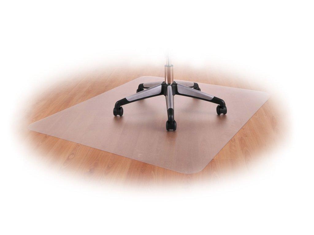 Podložka pod židle 120×98 cm
