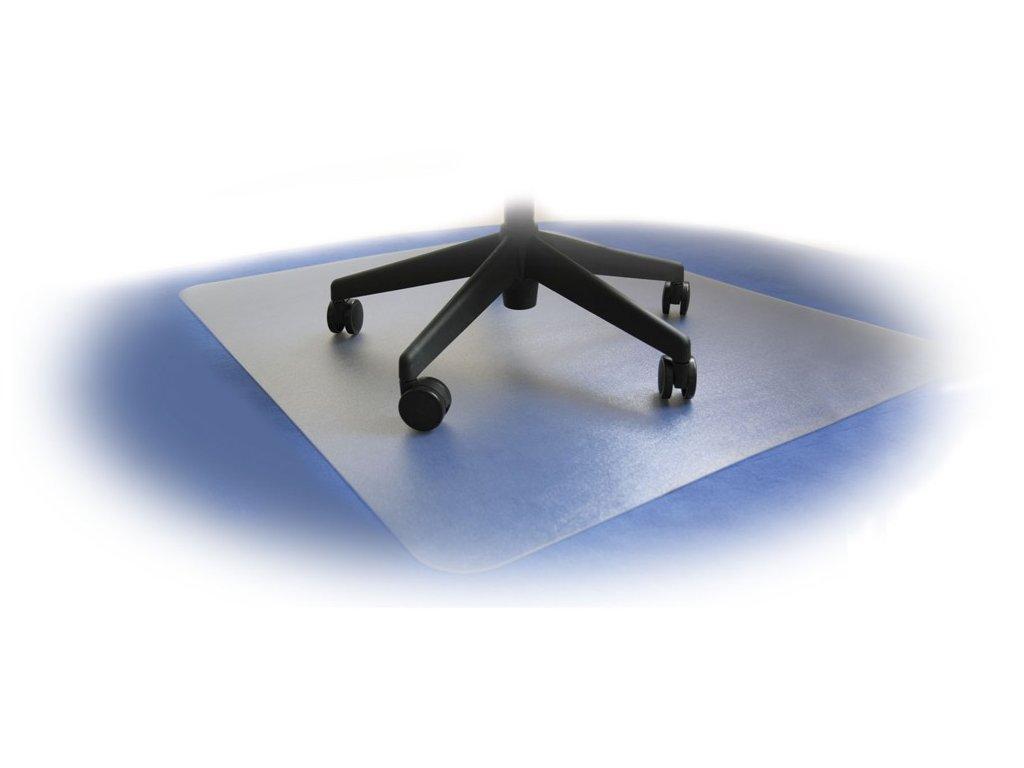 Podložka pod židle pro koberce