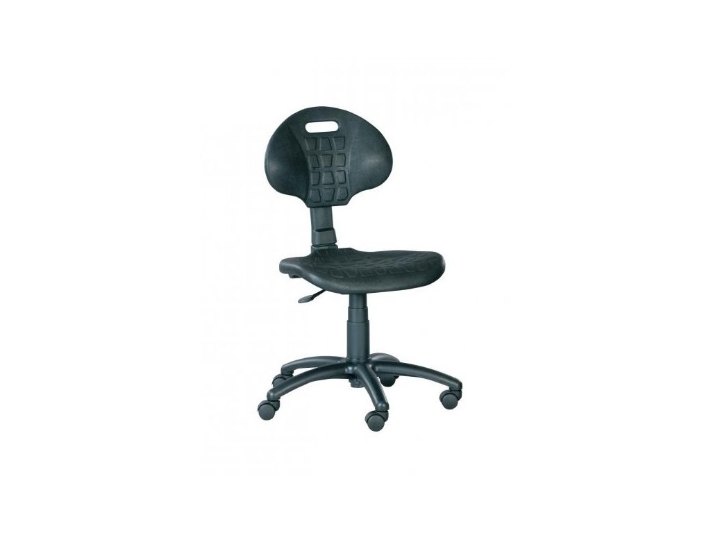 Pracovní židle 49 LAMA