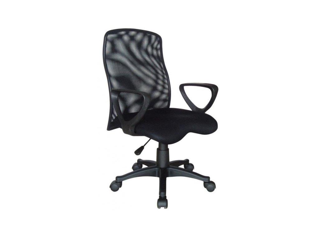 Kancelářská židle W 91