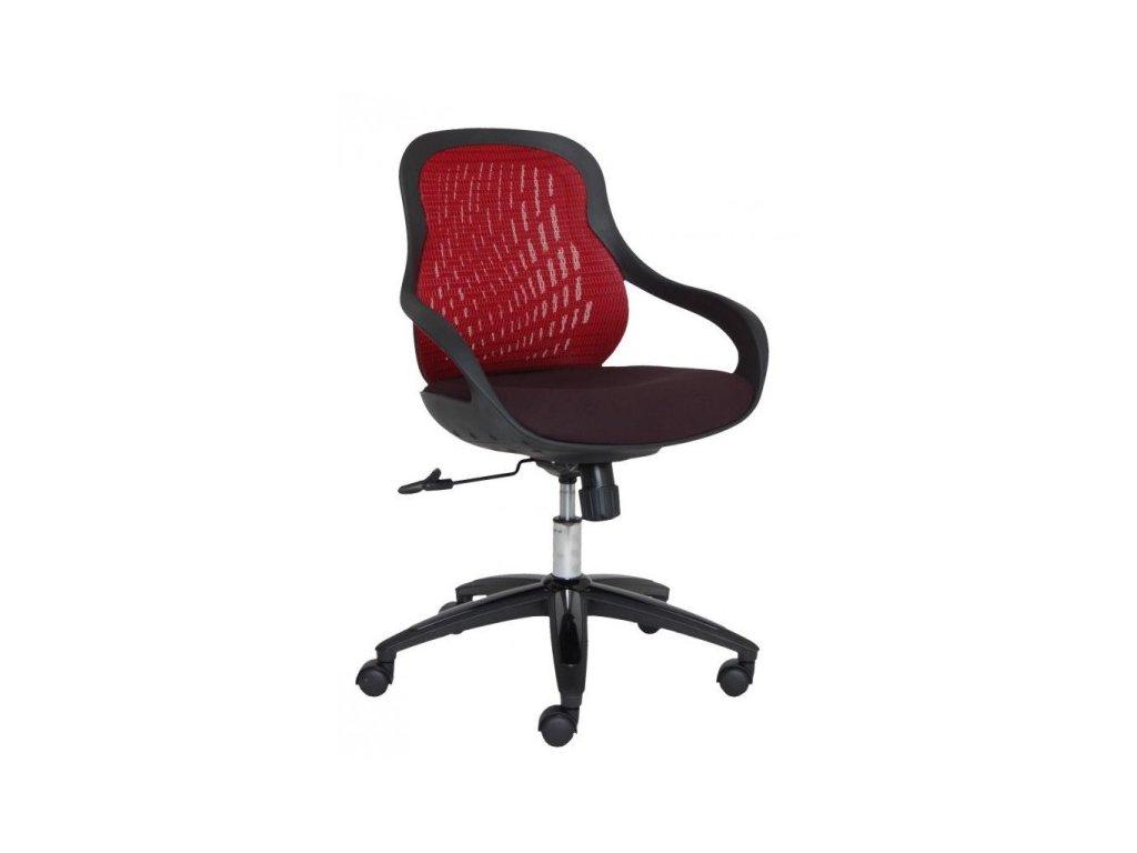 Kancelářské křeslo X 10A
