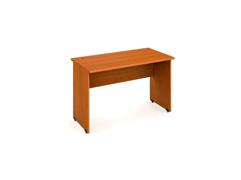 Pracovní stůl GE 1200