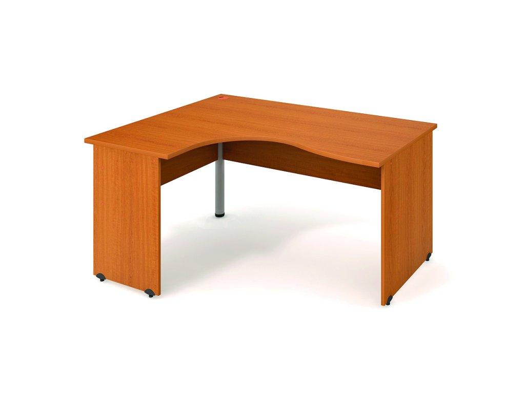 Pracovní stůl GE 2005 P