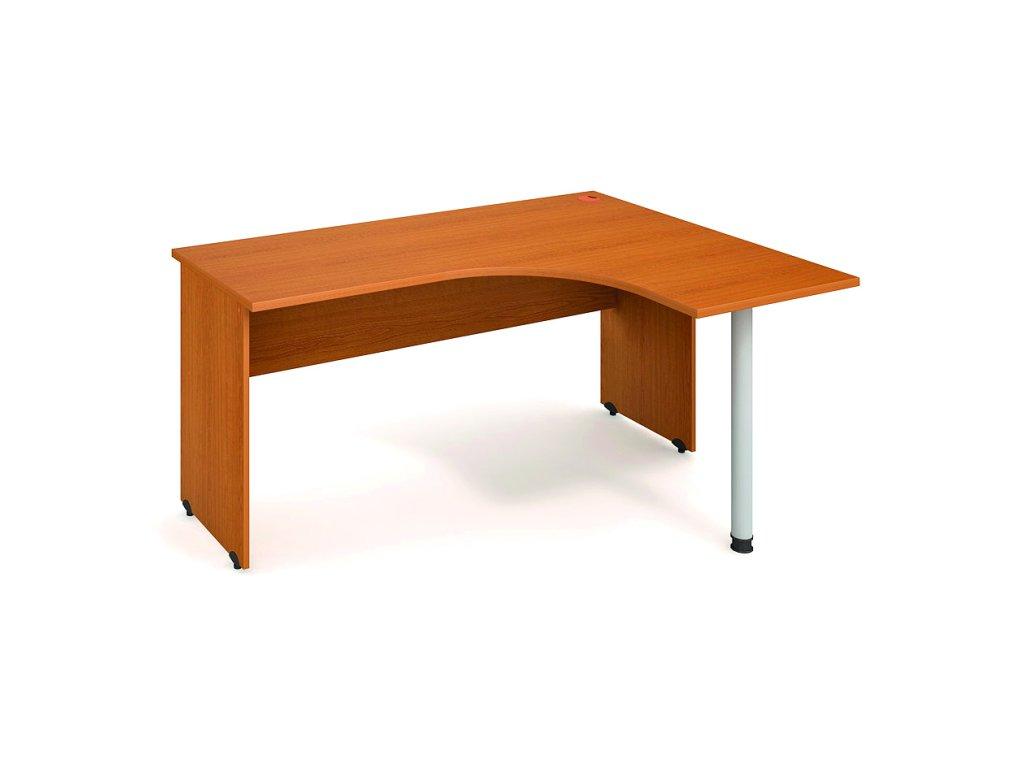 Pracovní stůl GE 60 L