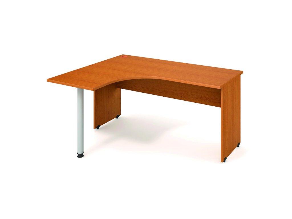 Pracovní stůl GE 60 P