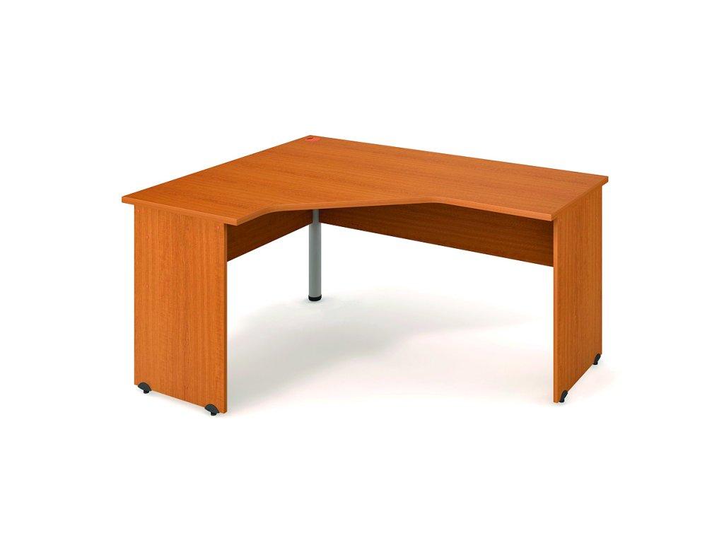 Pracovní stůl GEV 60 P