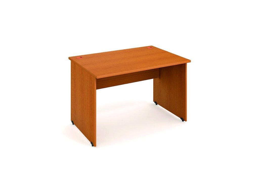 Pracovní stůl GS 1200