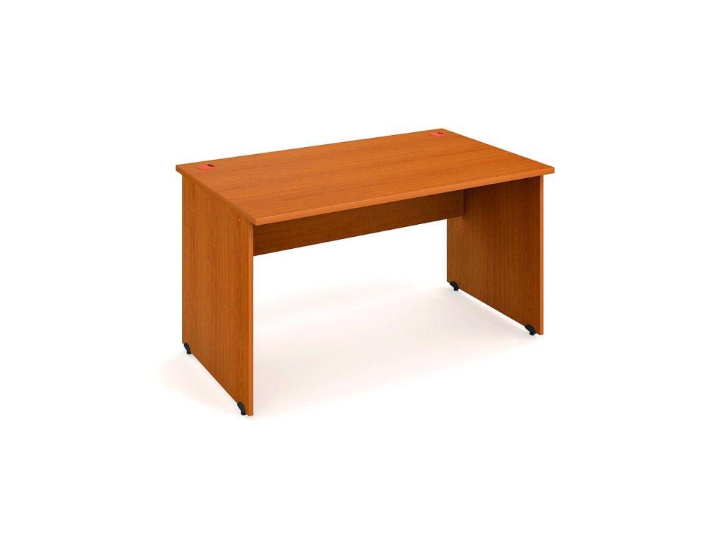 Pracovní stůl GS 1400