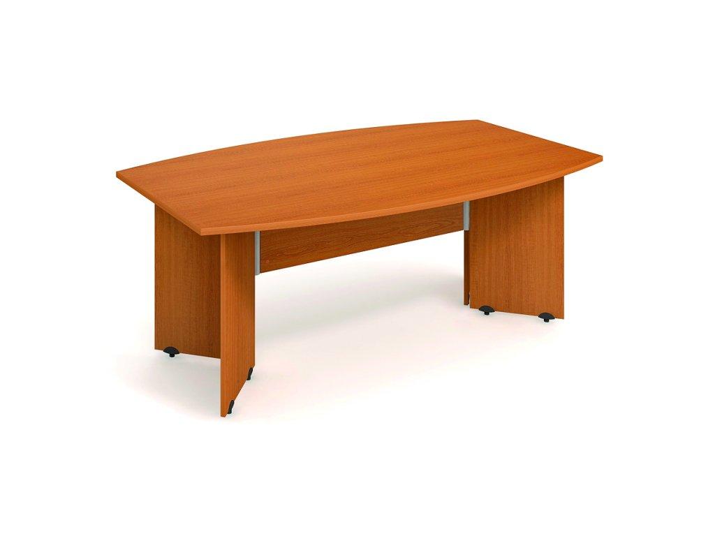 Jednací stůl GJ 200