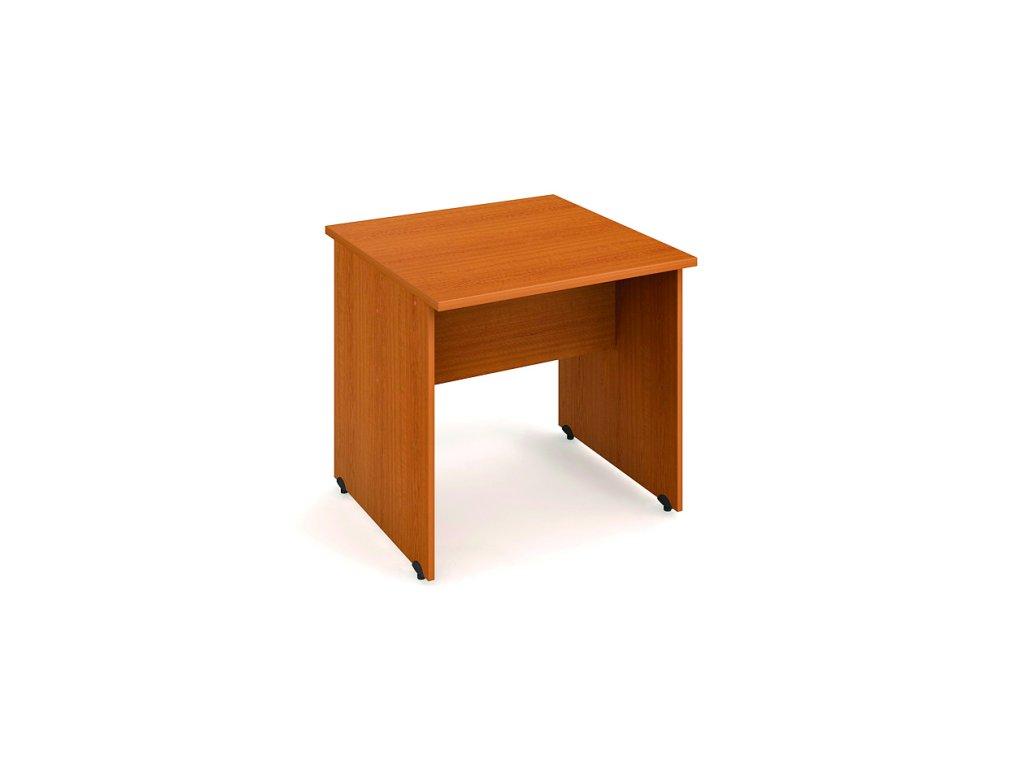 Jednací stůl GJ 800