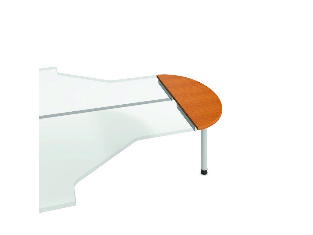 Přídavný stůl GP 120