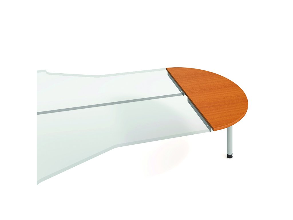 Přídavný stůl GP 160