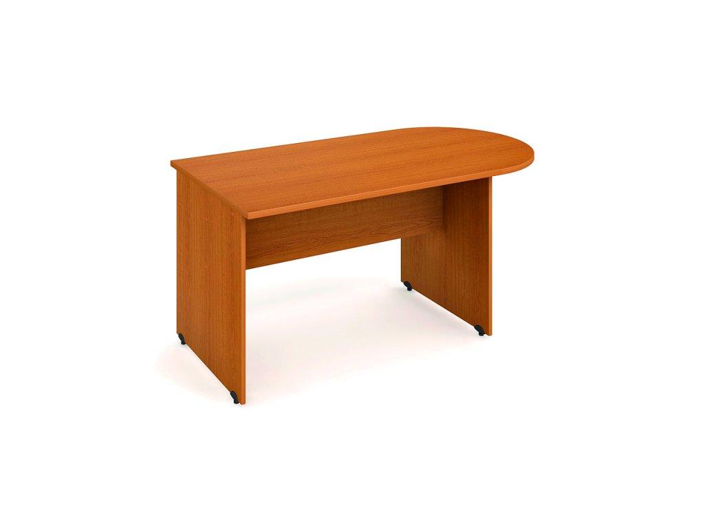 Přídavný stůl GP 1600 1