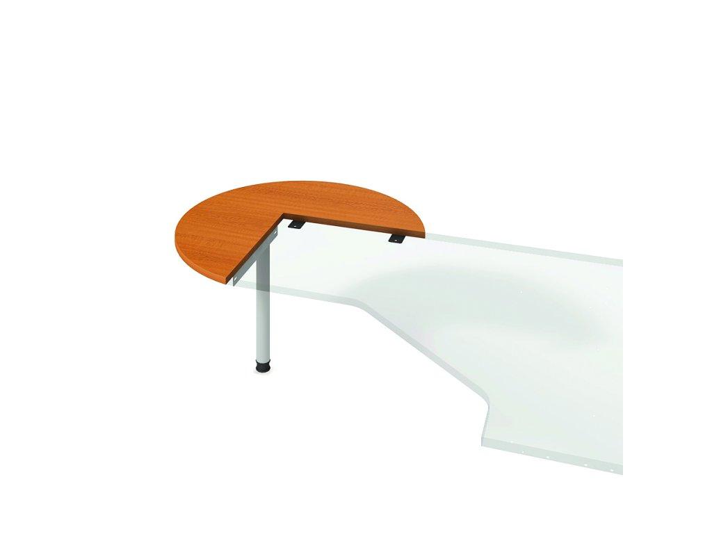 Přídavný stůl GP 21 L