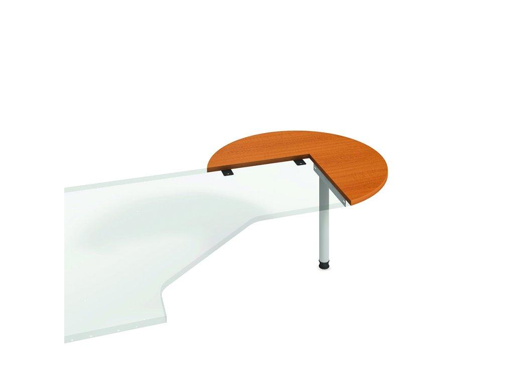 Přídavný stůl GP 21 P