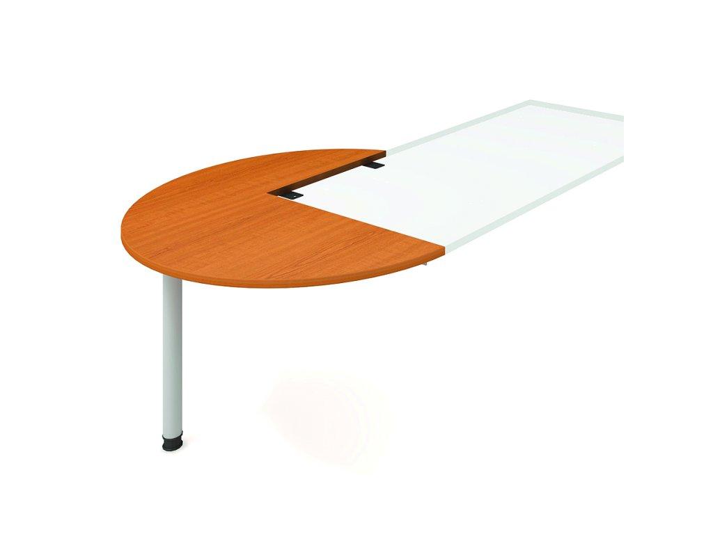Přídavný stůl GP 22 L