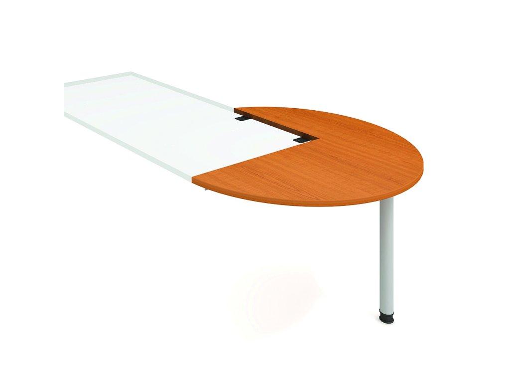 Přídavný stůl GP 22 P