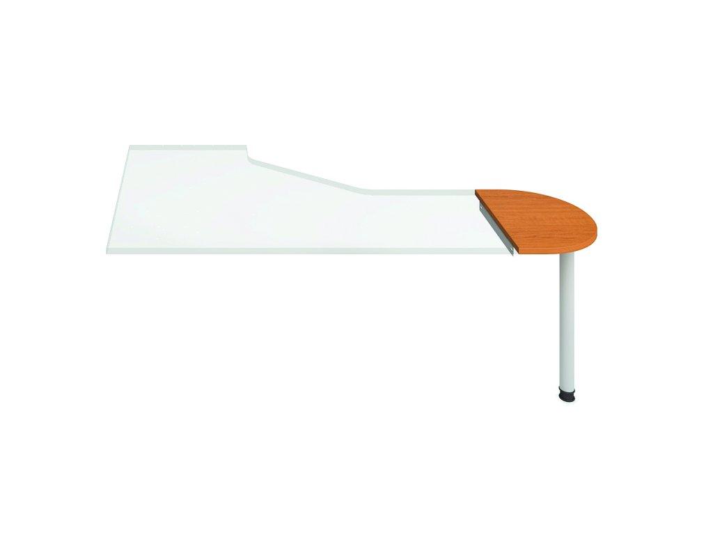 Přídavný stůl GP 60
