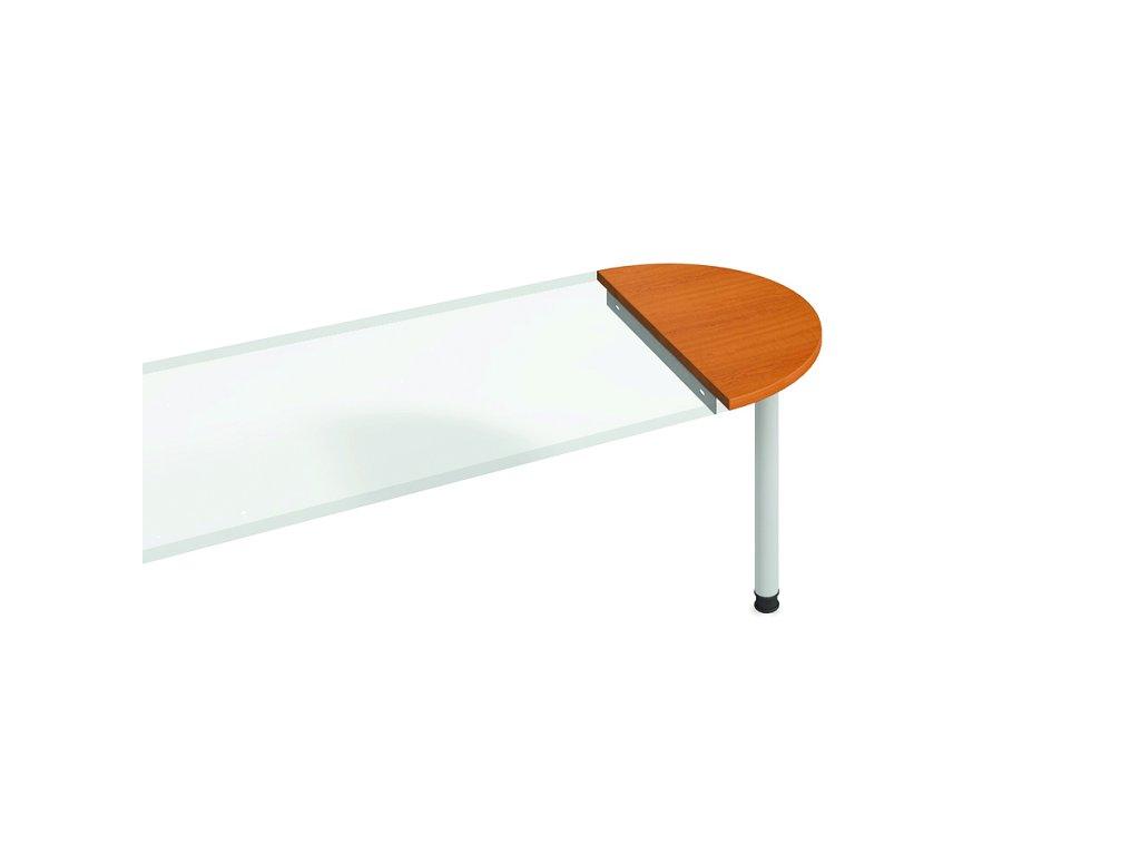 Přídavný stůl GP 80