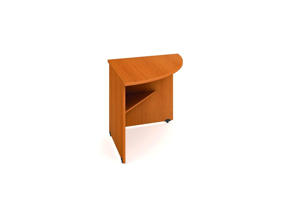 Přídavný stůl GP 902 P
