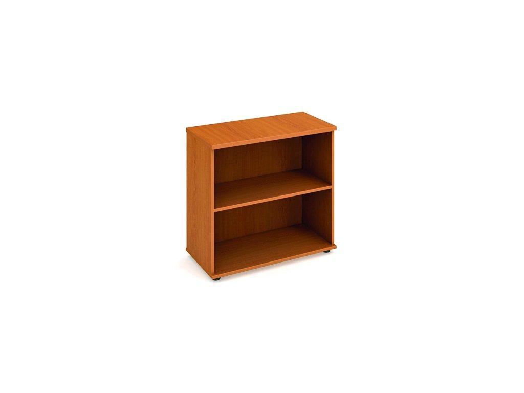 Přídavná skříň ke stolu SP 80 40