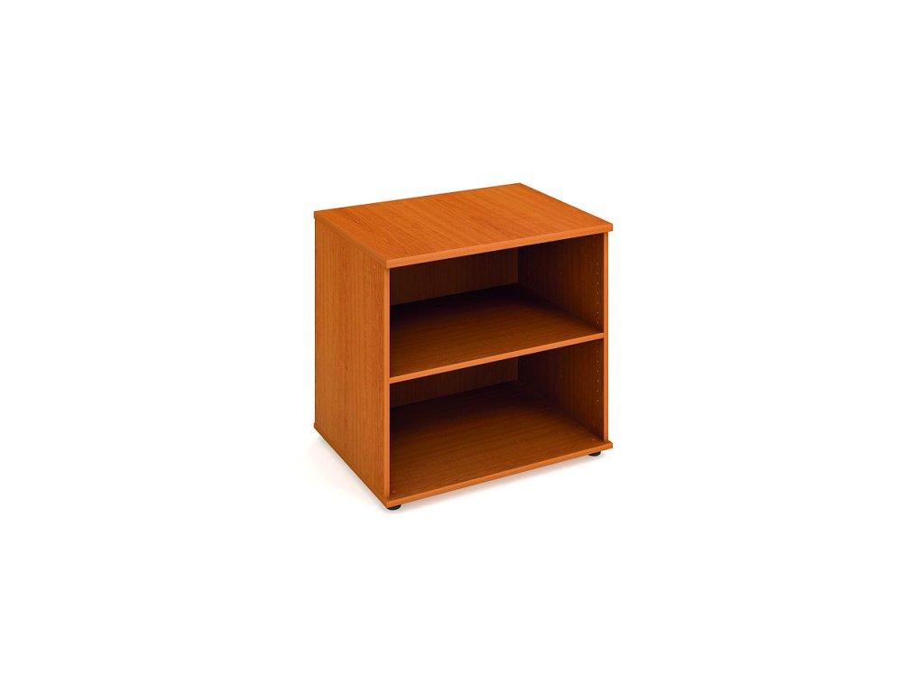 Přídavná skříň ke stolu SP 80 60