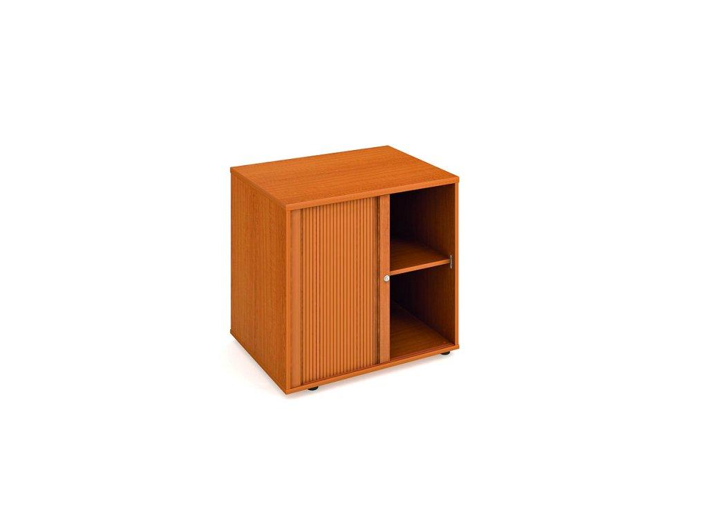 Přídavná skříň ke stolu SPR 80 60 L