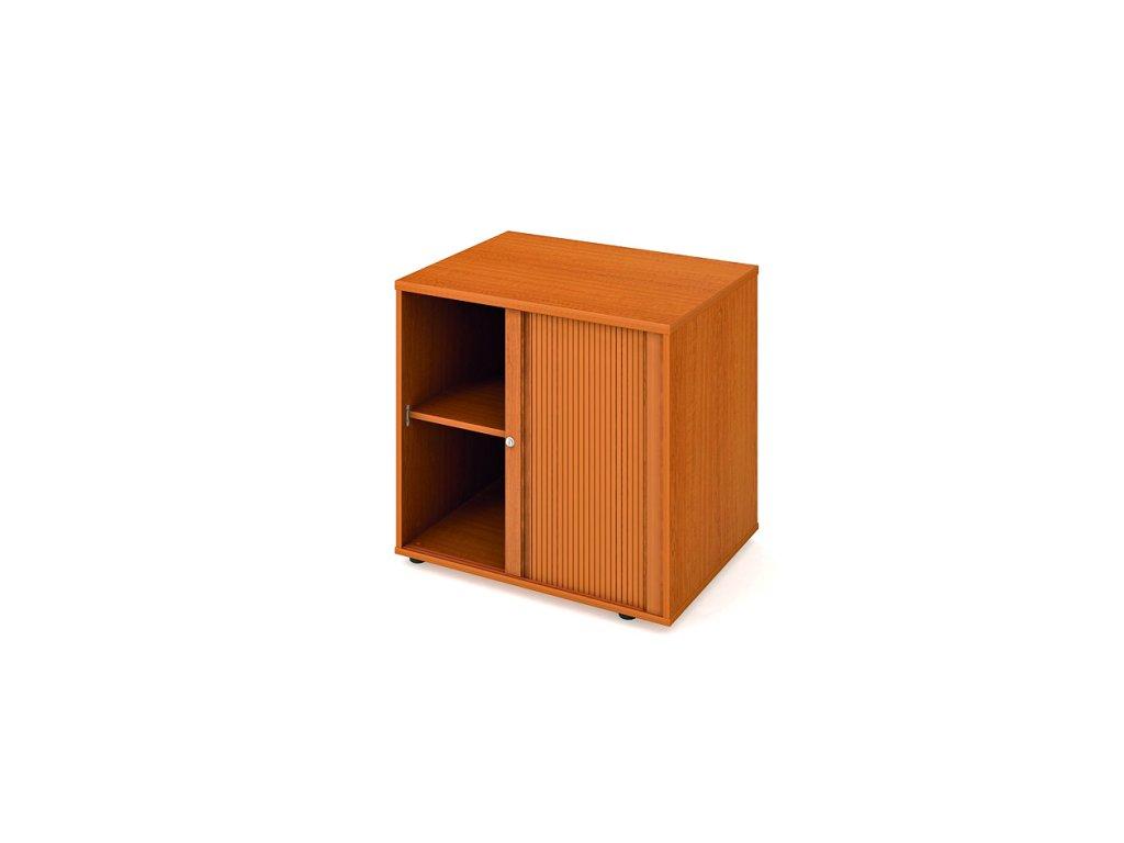 Přídavná skříň ke stolu SPR 80 60 P
