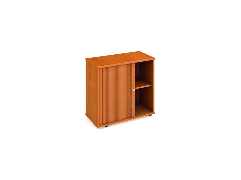 Přídavná skříň ke stolu SPR 80 40 L