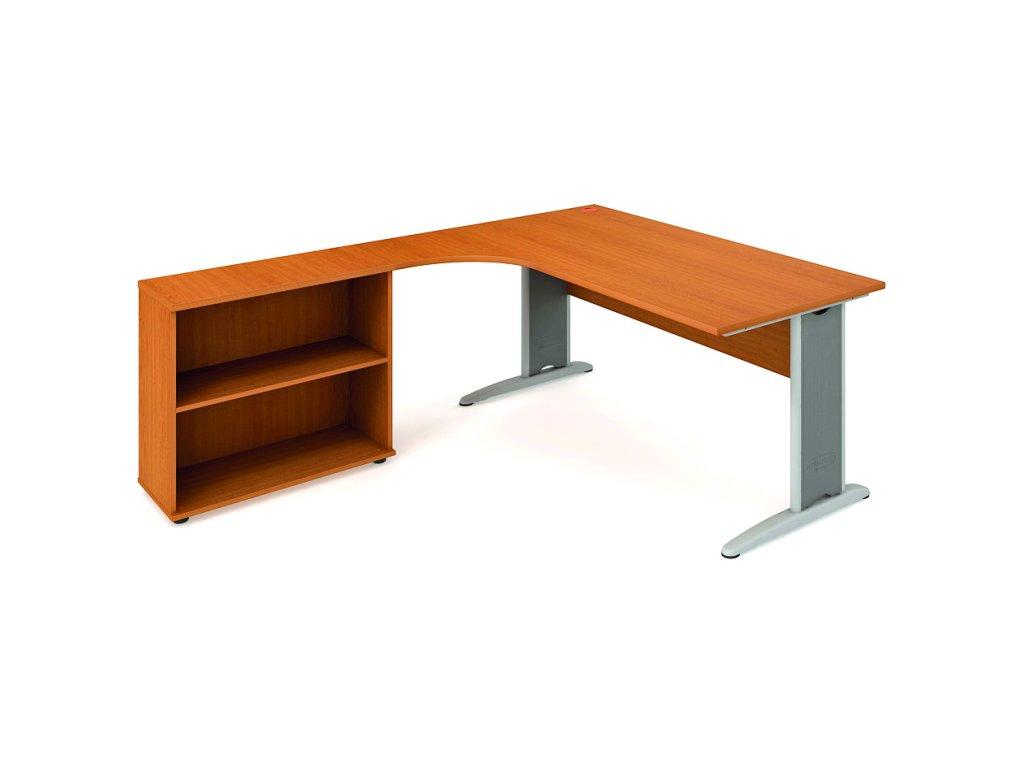 Pracovní stůl CE 1800 H P