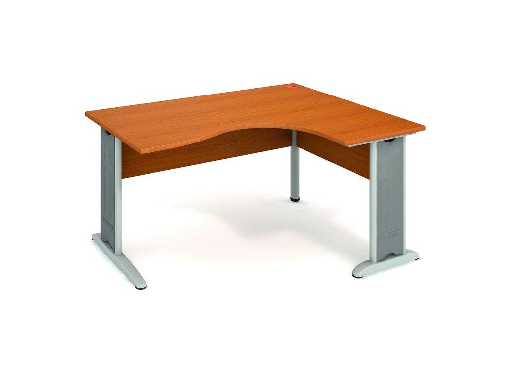 Pracovní stůl CE 2005 L