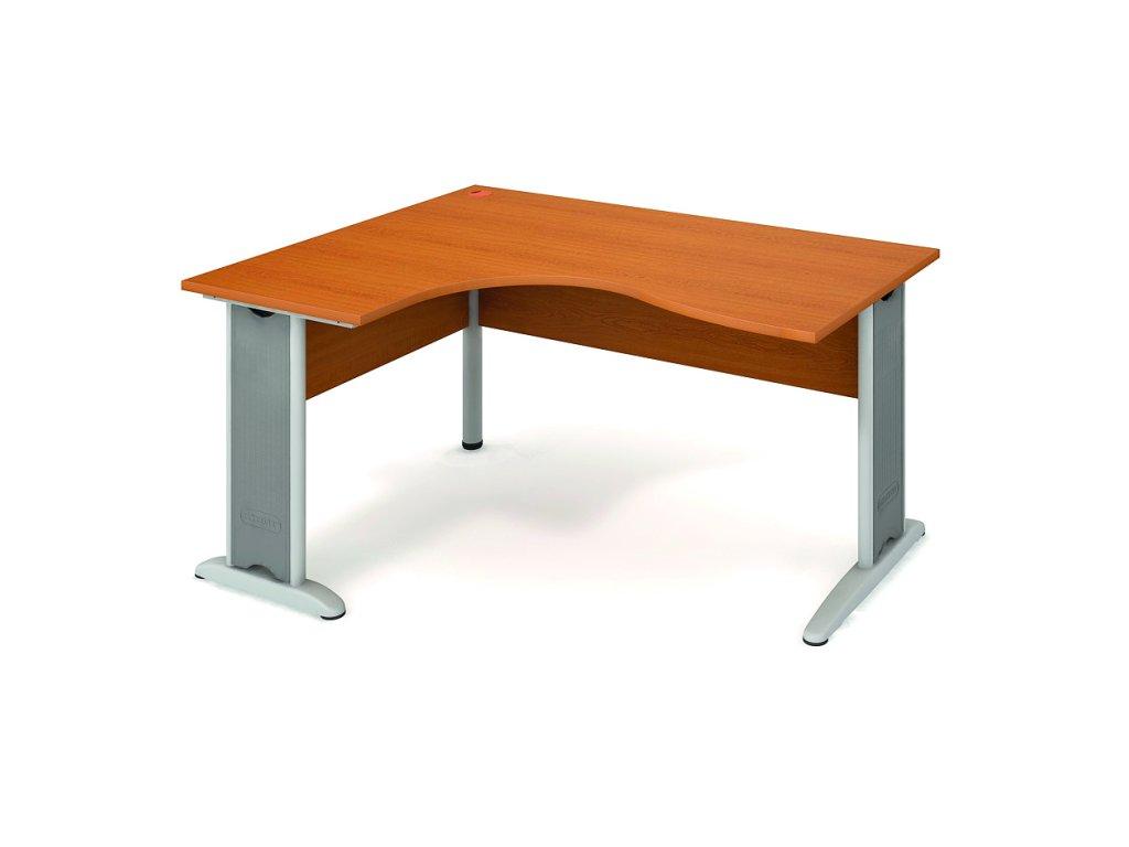 Pracovní stůl CE 2005 P