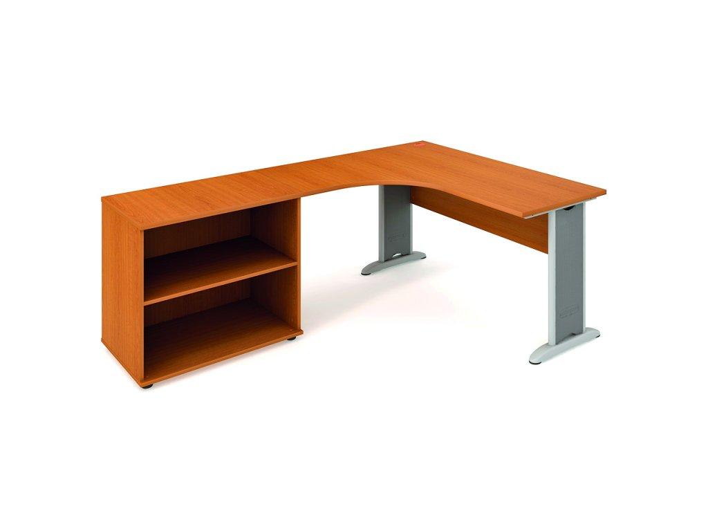 Pracovní stůl CE 60 H P