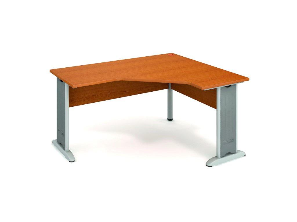 Pracovní stůl CEV 60 L