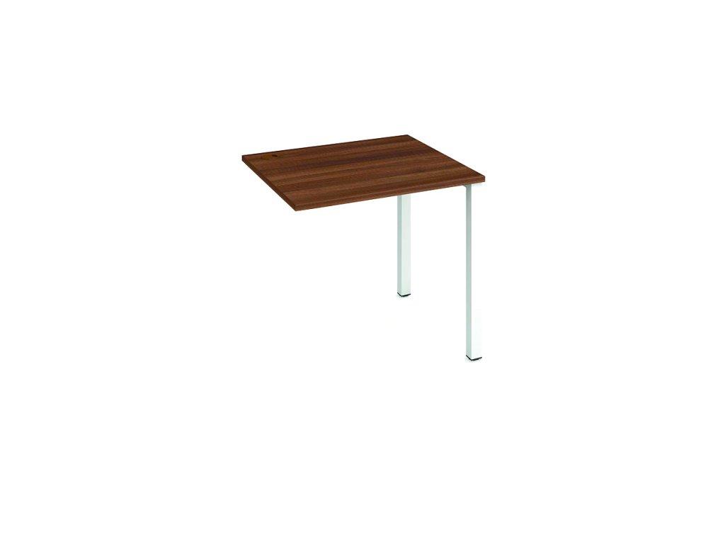 Pracovní stůl US 800R