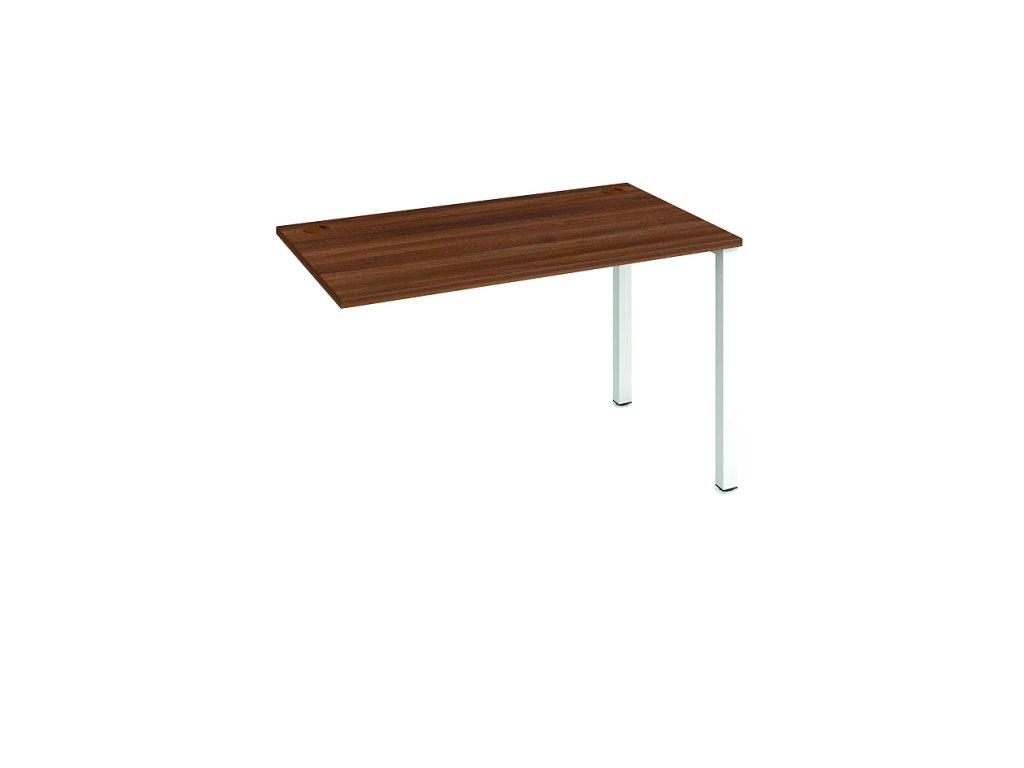 Pracovní stůl US 1200R