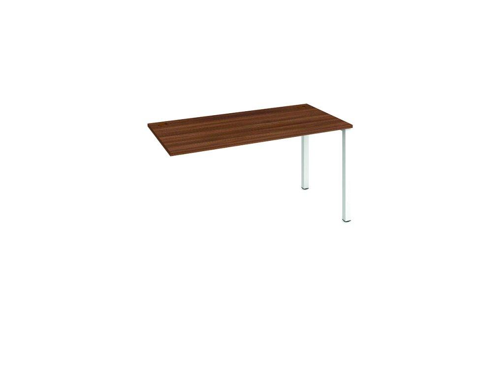 Pracovní stůl US 1400R