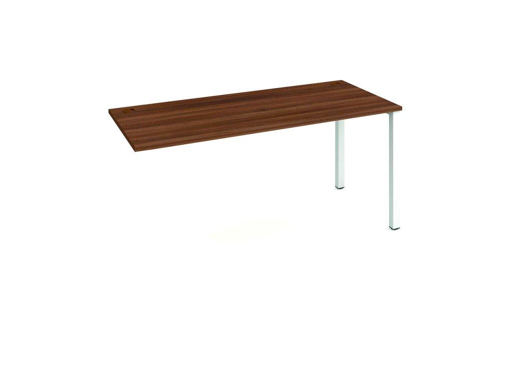 Pracovní stůl US 1600R