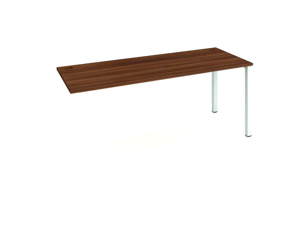 Pracovní stůl US 180R