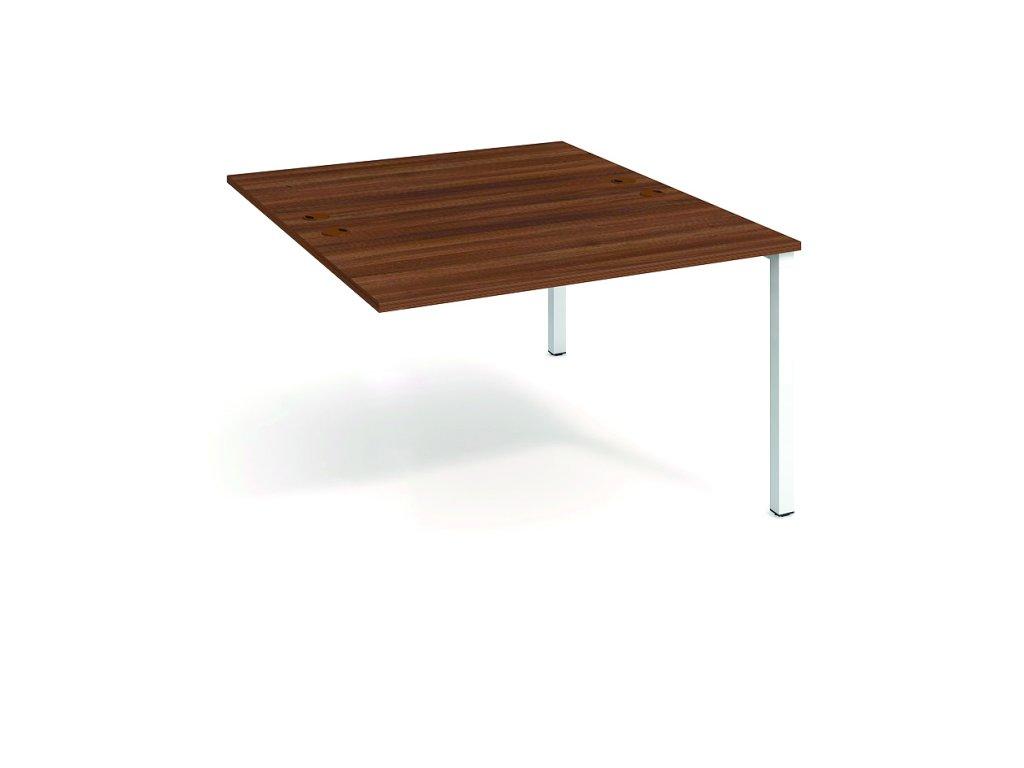 Pracovní stůl zdvojený USD 1200R