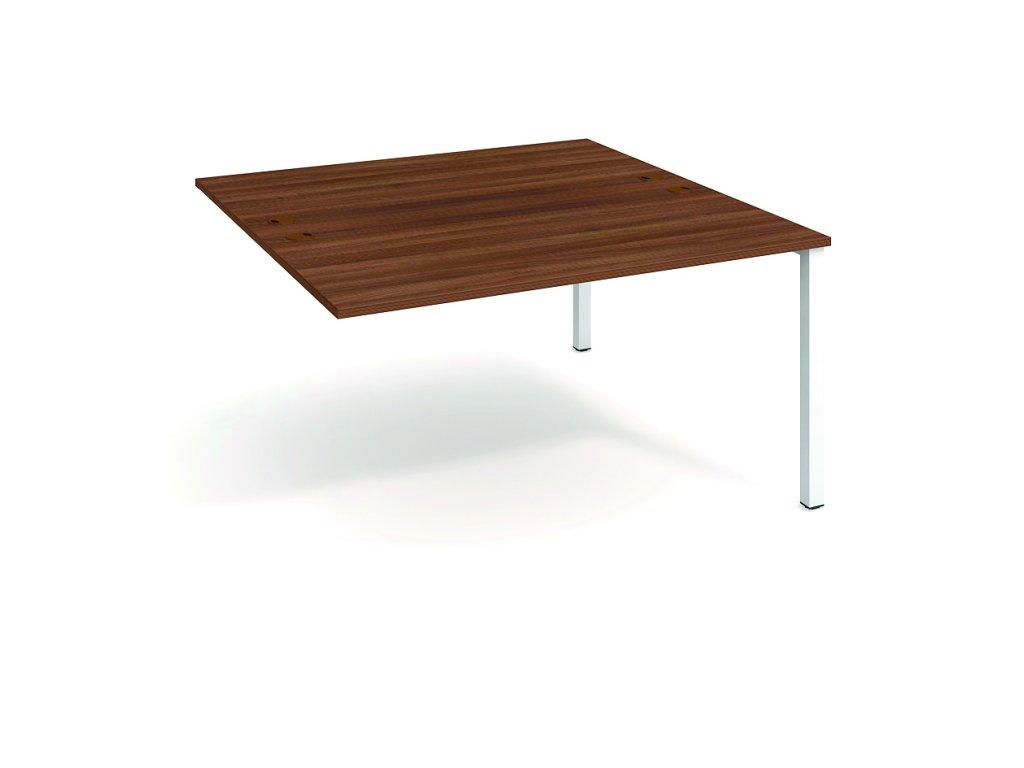 Pracovní stůl zdvojený USD 1400R