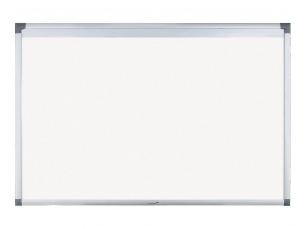 Interaktivní tabule e-Board 93