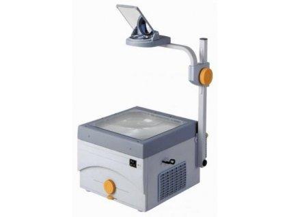 Zpětný projektor Arcus 250 XLS