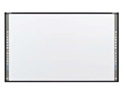 Interaktivní tabule StarBoard FX-89WE1