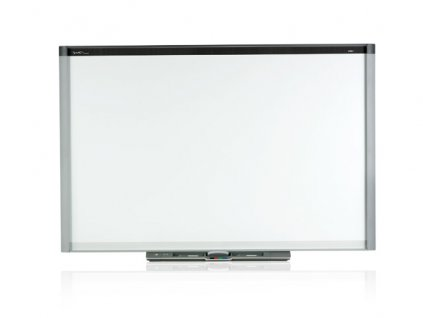 Interaktivní tabule SMART Board 801