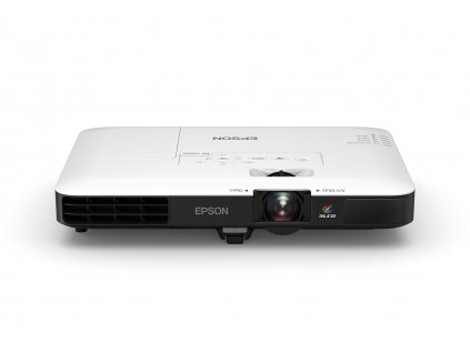Projektor EB-1780-81W