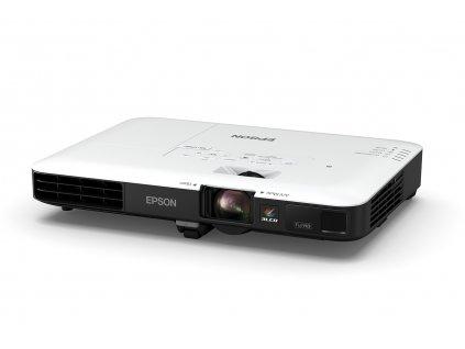 Projektor EB-1795F