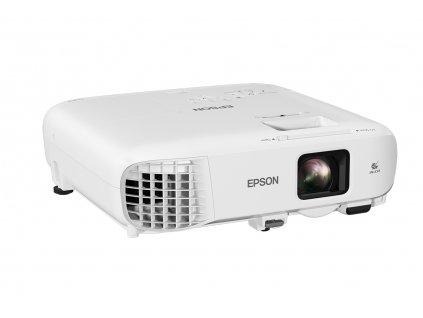 Projektor Epson EB-2247U