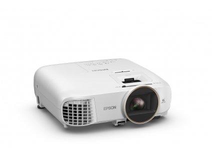 Projektor EH-TW5650