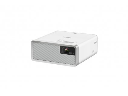Projektor EF-100W